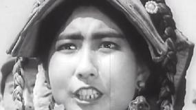 《金沙江畔》重温经典 共同祝福美丽西藏!