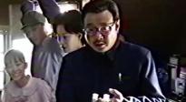 徐峥复原70年代广告片 《Z世代观影偏好调查报告》发布