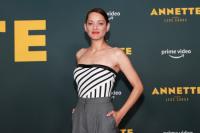 玛丽昂·歌迪亚获圣塞终身成就奖 新作闪耀颁奖季