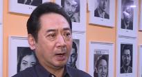 中国文联文艺工作者职业道德和行风建设工作座谈会举行
