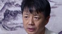 段奕宏:不断挖掘和创新 避免角色同质化