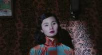 第十一届北京国际电影节北京展映影片混剪
