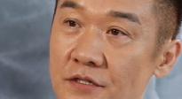 黄志忠:朱一龙是一个敬业认真的青年演员
