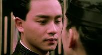 全景直击第十一届北京国际电影节展映活动 享电影饕餮盛宴