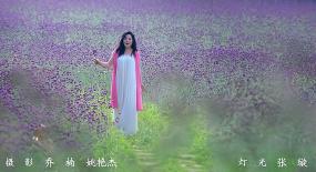 MV《我眷恋的故乡》,作者:刘贺