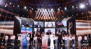 第十一屆北京電影節落幕 《雲霄之上》成大贏家