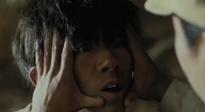 吴京:捏脸杀的灵感来自跟儿子的日常互动