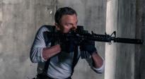 """《007:无暇赴死》""""全新特工""""特辑"""