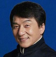 成龍動情高(gao)歌!大灣區中(zhong)秋電(dian)影音樂(le)晚會高(gao)潮(chao)迭起