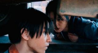 王俊凱談《斷·橋》孟超:目前為止最有挑戰的角色