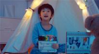 影·向未来 第八届文荣奖10月23日在浙江横店举行