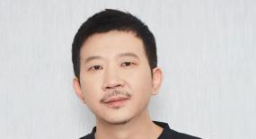 专访《人潮汹涌》导演饶晓志: 换个活法,重新出发!