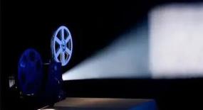 2020年度电影放映技术专业职称评审揭晓,开启工程系列电影放映技术专业职称评审新篇章