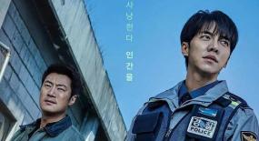 改编自震惊全韩国的真实案件,这19禁收视冠军,反转太多