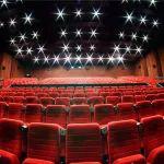 要做好电影行业安全生产及疫情防控工作