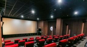 广东影院复工近在眼前,暑期档后半程能否发力?