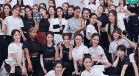 「舞者」的群体表达|爱奇艺综艺观察系列②